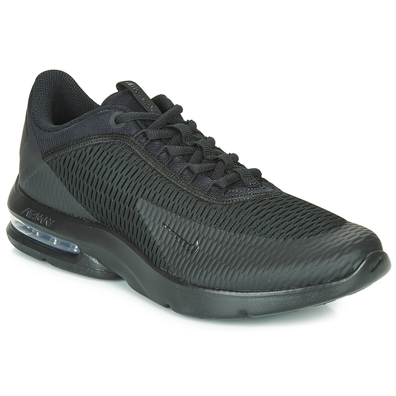 Nike AIR MAX ADVANTAGE 3 productafbeelding