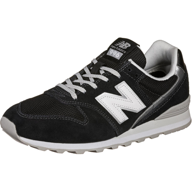 New Balance Wl996 W productafbeelding