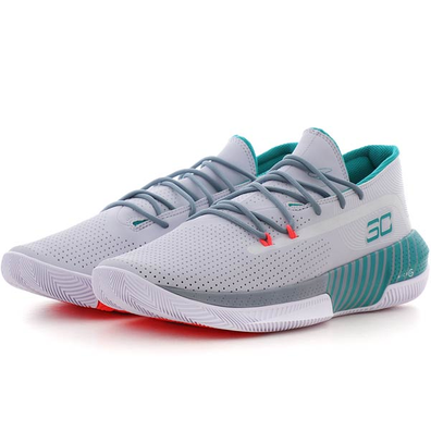 Under Armour Ua Sc 3Zer0 Iii productafbeelding