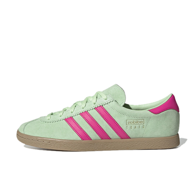 adidas Stadt 'Green' productafbeelding