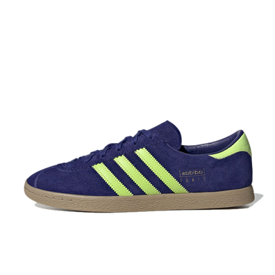 adidas Stadt 'Blue' productafbeelding