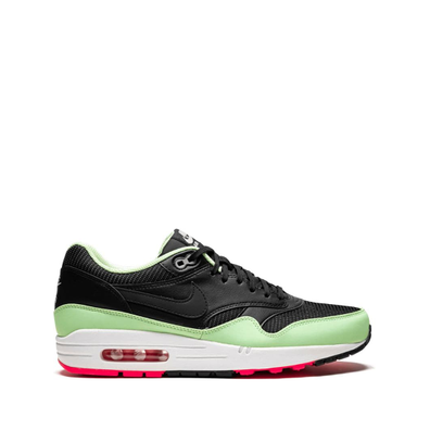 Nike Air Max 1 FB productafbeelding