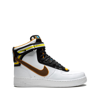 Nike Air Force 1 Hi SP Tisci productafbeelding