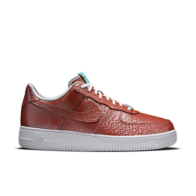 Nike Air Force 1'07 LV8 QS productafbeelding
