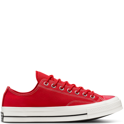 Chuck 70 Space Racer Low Top productafbeelding