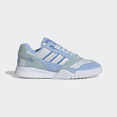 Adidas A.R. Trainer W productafbeelding