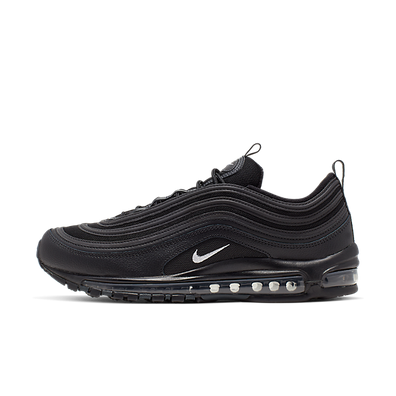 Nike Air Max 97 (Black / White - Anthracite) productafbeelding