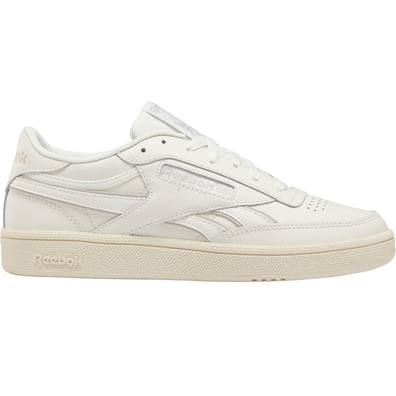 Reebok Club C Revenge (Chalk / Weathered White) productafbeelding