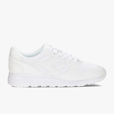 Diadora N902 MM white productafbeelding