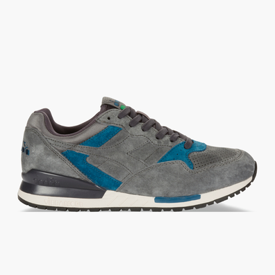 Diadora INTREPID PREMIUM grey productafbeelding