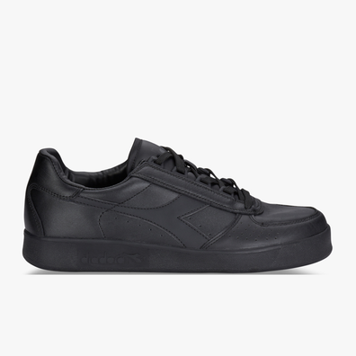 Diadora B. ELITE black productafbeelding