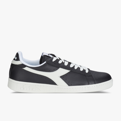 Diadora GAME L LOW black productafbeelding