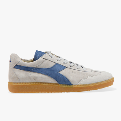 Diadora FOOTBALL 80'S CORE 3 EVO white productafbeelding