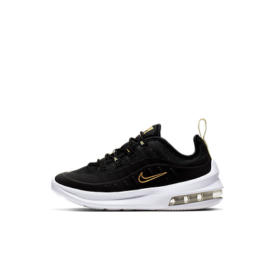 Nike Air Max Axis VTB Kleuter productafbeelding