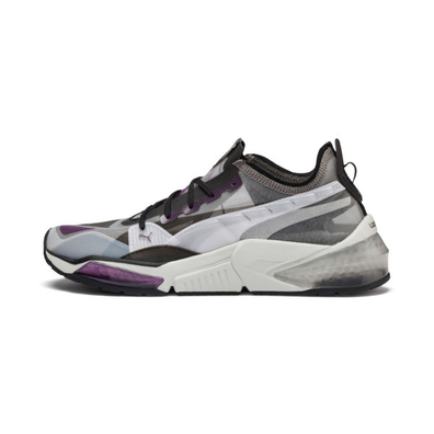 Puma Lqdcell Optic Sheer Training Shoes productafbeelding