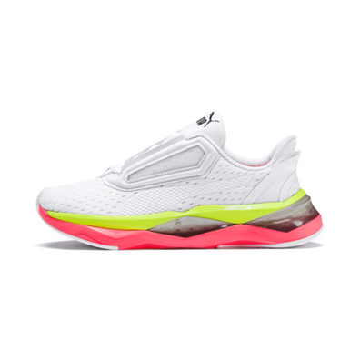 Puma Lqdcell Shatter Xt Womens Training Shoes productafbeelding