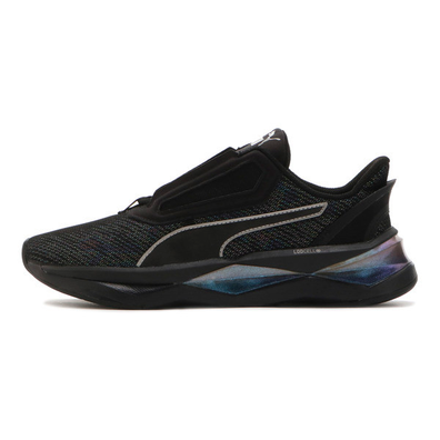 Puma Lqdcell Shatter Xt Luster Womens Trainers productafbeelding