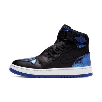 Air Jordan 1 WMNS Nova 'Game Royal' productafbeelding