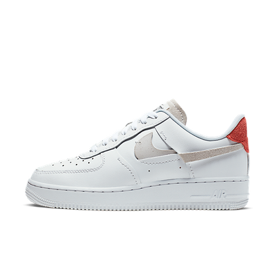 Nike Nike Air Force 1 '07 Lux productafbeelding