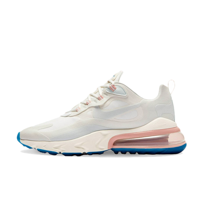 Nike WMNS Air Max 270 React productafbeelding