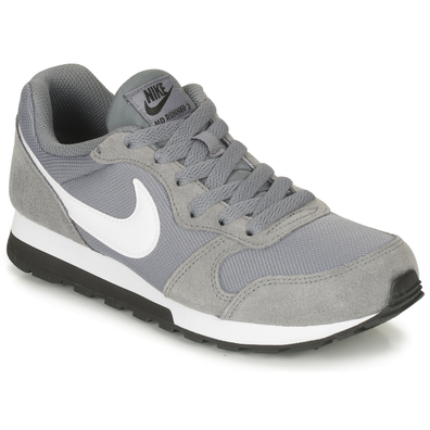 Nike MD RUNNER 2 GRADE SCHOOL productafbeelding