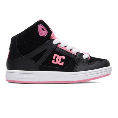 DC Shoes Pure Hi  productafbeelding