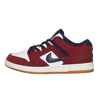 Nike SB Air Force II Low productafbeelding