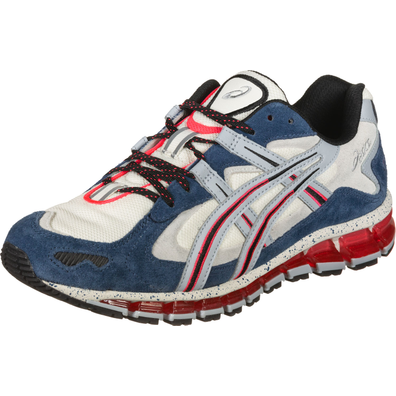 Asicstiger GEL-Kayano 5 360 productafbeelding