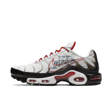 Nike Air Max Plus 'Sketch' productafbeelding