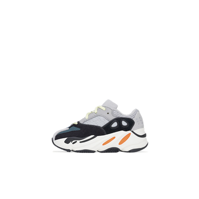 adidas Yeezy Boost 700 'Waverunner' - Infants productafbeelding