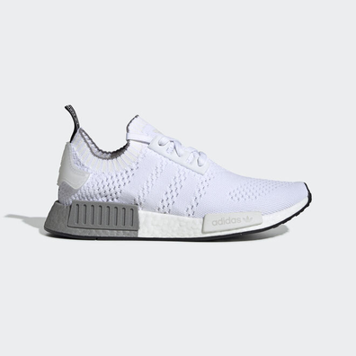 Adidas NMD R1 PK Japan Boost productafbeelding