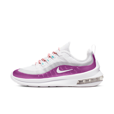 Nike AIR MAX AXIS W productafbeelding