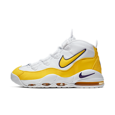 Nike Air Max Uptempo 95 productafbeelding