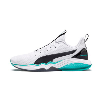 Puma Lqdcell Tension Mens Training Shoes productafbeelding