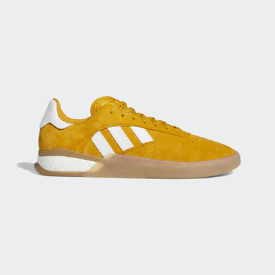 adidas 3ST.004 productafbeelding
