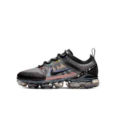 Nike Air VaporMax 2019 Game productafbeelding