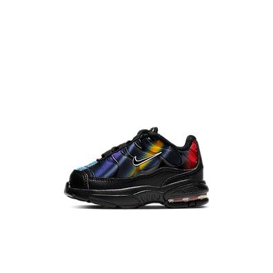Nike Little Air Max Plus Game productafbeelding