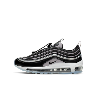 Nike Air Max 97 RFT productafbeelding