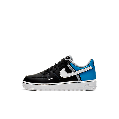 Nike Air Force 1 LV8 Sneaker Junior productafbeelding