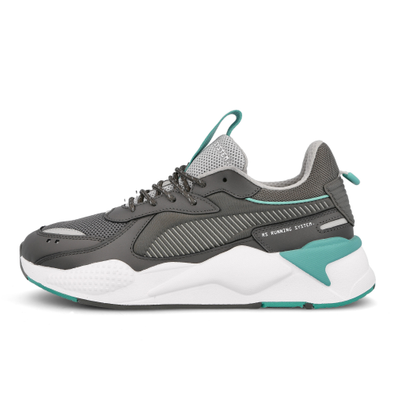 Puma RS-X Core productafbeelding