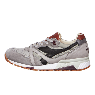 Diadora N9000 H Italia Made in Italy productafbeelding