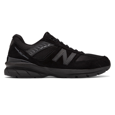 New Balance M990BB5 productafbeelding