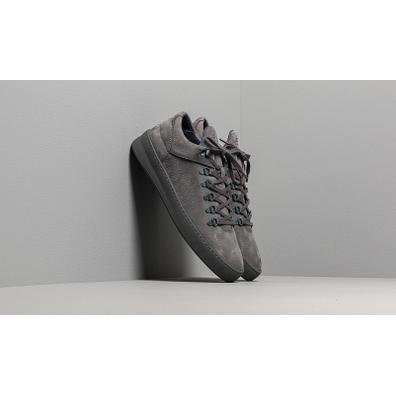 Filling Pieces Moutain Cut Plain Cairos Dark Grey productafbeelding