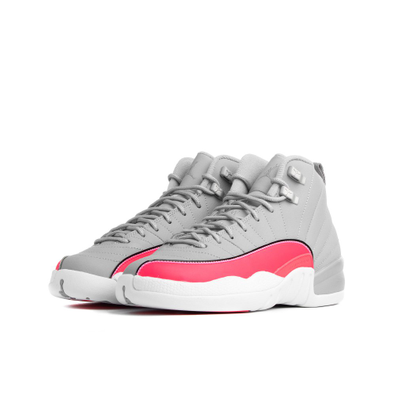 Jordan Air Jordan 12 Retro (GS) productafbeelding