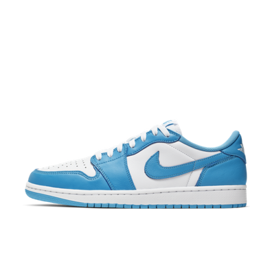 Nike SB X Air Jordan 1 Low X Eric Koston 'UNC' productafbeelding