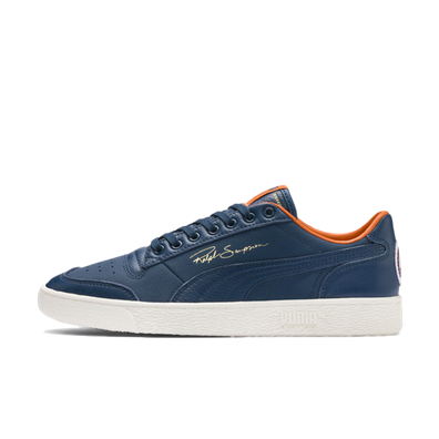 Puma Ralph Sampson Low 'Virginia' productafbeelding