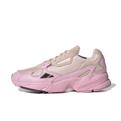 adidas Falcon 'Icey Pink' productafbeelding