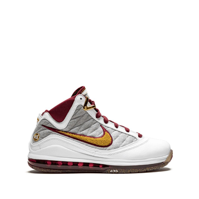 Nike Air Max Lebron 7 NFW productafbeelding