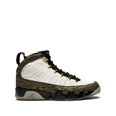 Jordan Air Jordan 9 Retro DB productafbeelding
