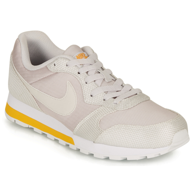 Nike MD RUNNER 2 SE W productafbeelding